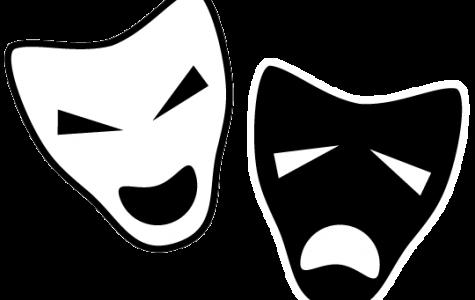 Neshaminy Roadies present: Spooky and Kooky