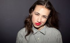 Haters Back Off! renewed by Netflix
