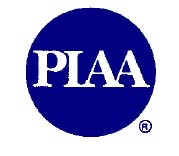 Students who participate in PIAA sports benefit in numerous ways.