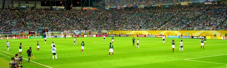 The+2017+CONCACAF+Gold+cup+is+scheduled+July+7-26+with+games+taking+place+in+multiple+cities.+