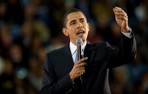 Analysis: Accomplishments of 44th president
