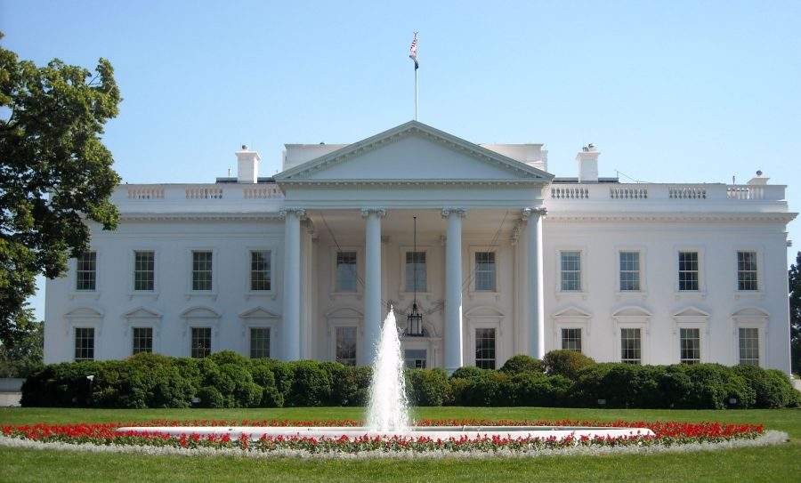 La+administraci%C3%B3n+nuevo+de+Trump+comenz%C3%B3+sus+plazo+eliminado+de+la+versi%C3%B3n+de+sitio+web+de+la+Casa+Blanco+en+espa%C3%B1ol.