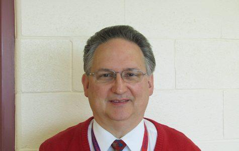 Kevin Hensel