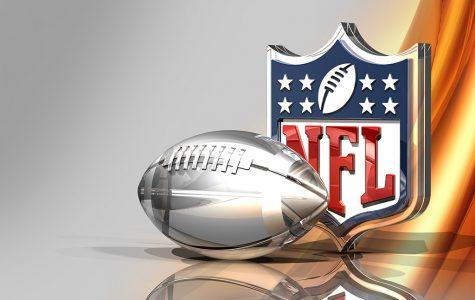 "Playwickian Predictions: ""Who will win Superbowl LI ?"""