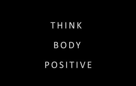 Media isn't keen on body positivity