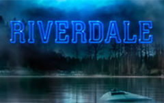 To Riverdale and back again…again?
