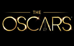 Mistake leaves scar on Oscar history