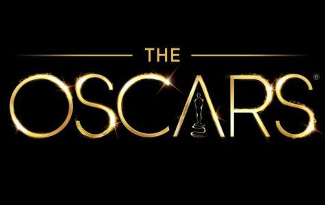 Mistake leaves scar on Oscar history