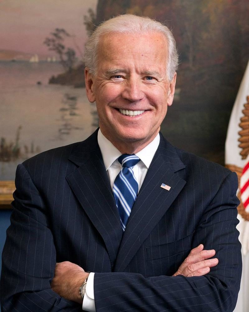 Joe+Biden+has+been+outspoken+against+sexual+assault+and+rape+on+college+campuses+and+has+made+several+speeches+on+the+matter.