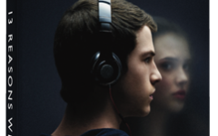 """13 Reasons Why"" captures teens attention"