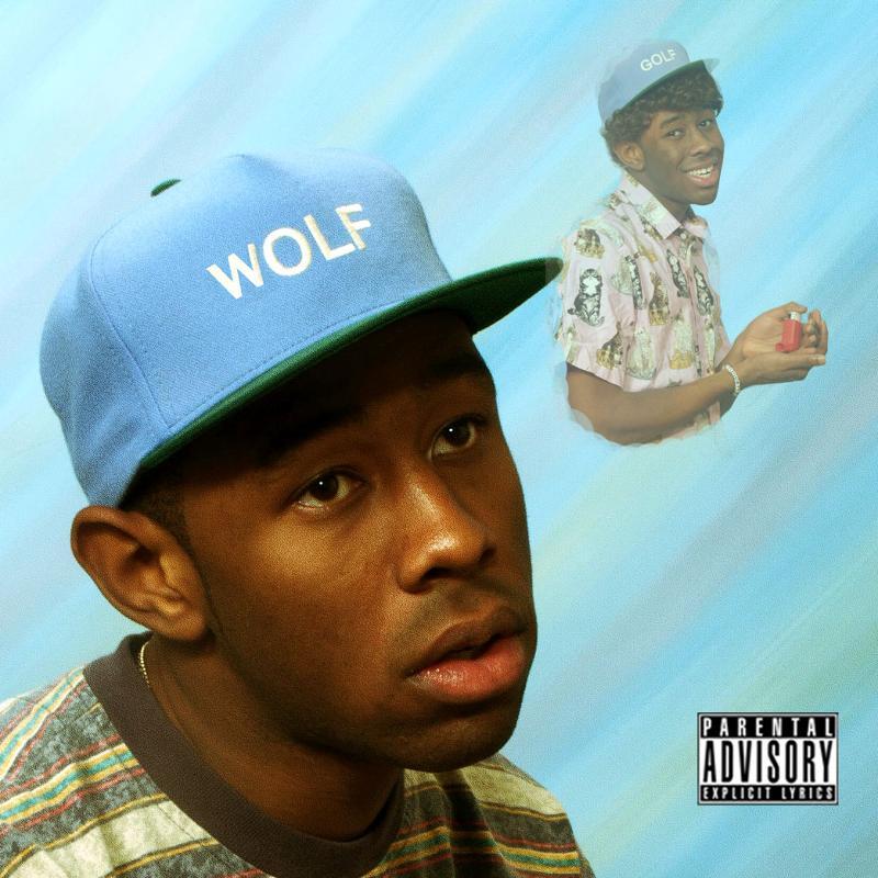 Tyler, the Creator breaks barriers in new album,