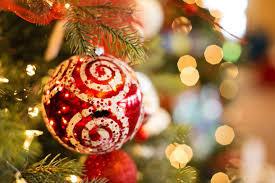 24 ways to enjoy Christmas