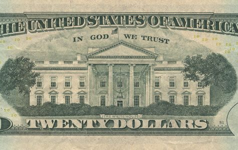 Harriet Tubman on the $20:Many are celebrating Tubman on the $20 while others feel she doesn't deserve the honor
