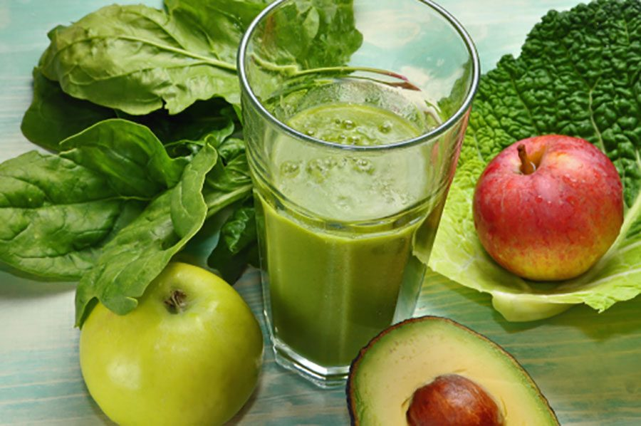 Juice+Cleanse%3A+Don%E2%80%99t+Try+This+At+Home