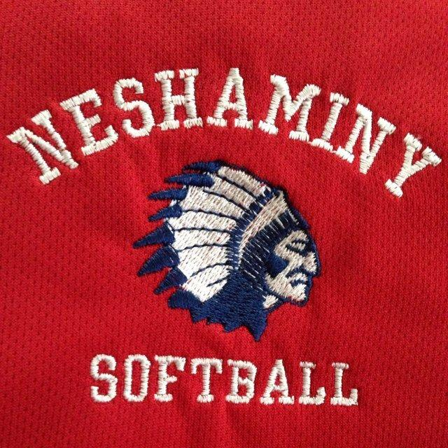 Practically impossible to beat- softball team ends record season