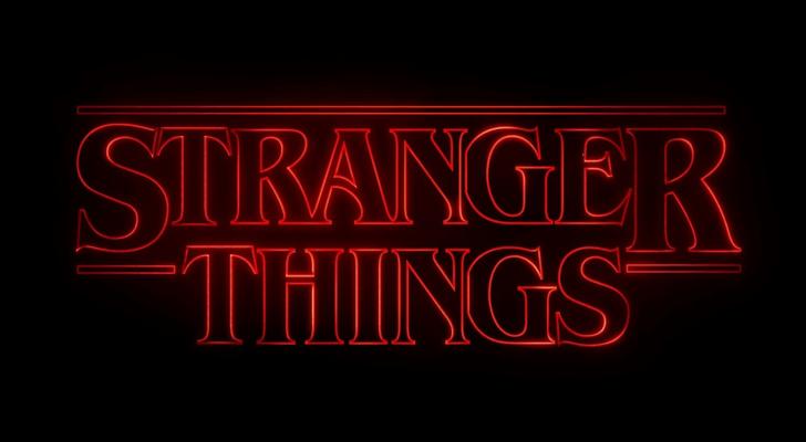Stranger+Things+offical+Netflix+poster