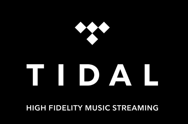 Tidal+is+one+of+many+popular+streaming+sites.