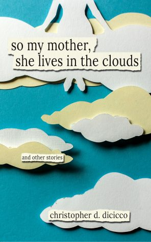 so-my-mother-she-lives-in-the-clouds