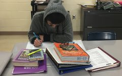 Neshaminy students struggle with pressures to cheat