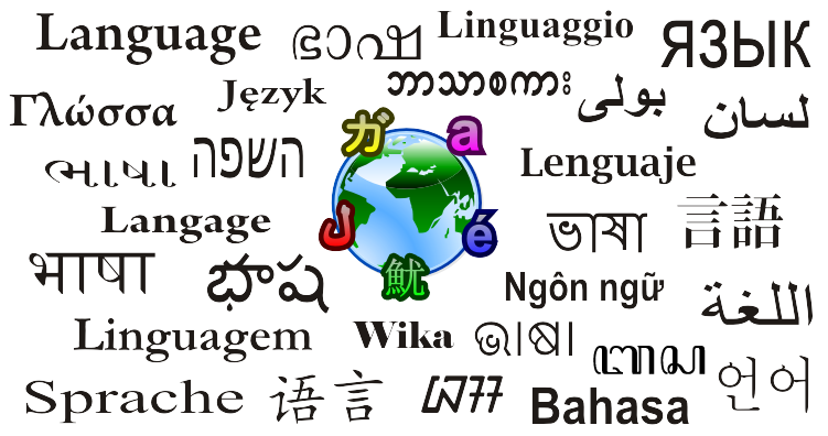 Knowing+multiple+languages+has+become+increasingly+important+as+the+world+becomes+more+connected.+