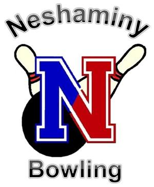 photo via Neshaminy Bowling page