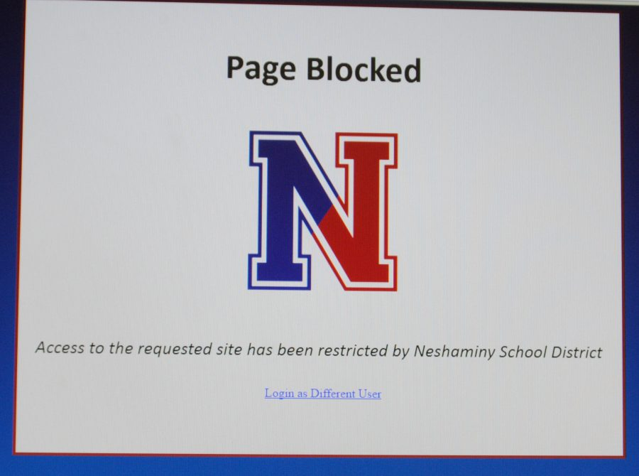 The+%22page+blocked%22+screen+appears+whenever+a+student+attempts+to+access+inappropriate+content.