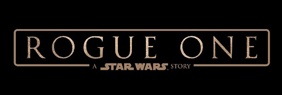 %27Rogue+One%27+Review%3A+Visually+a+blast+with+a+so-so+plot