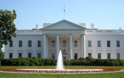 Trump eliminado de la version de sitio webde la Casa Blanco en español