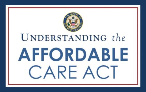 Republican health care proposition endangers insurance