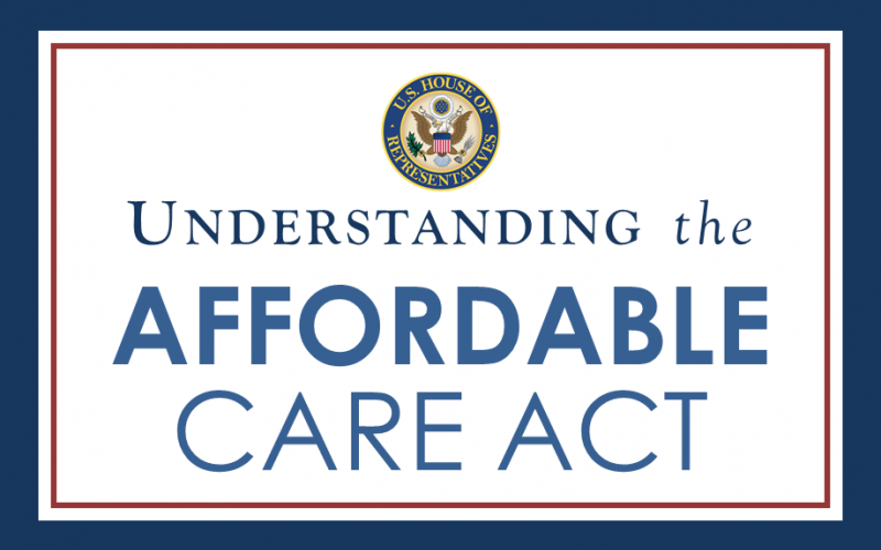 The+repeal+of+the+ACA+has+already+been+a+topic+in+congressional+discussions.