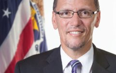 Perez wins DNC chair: Savior or final nail?