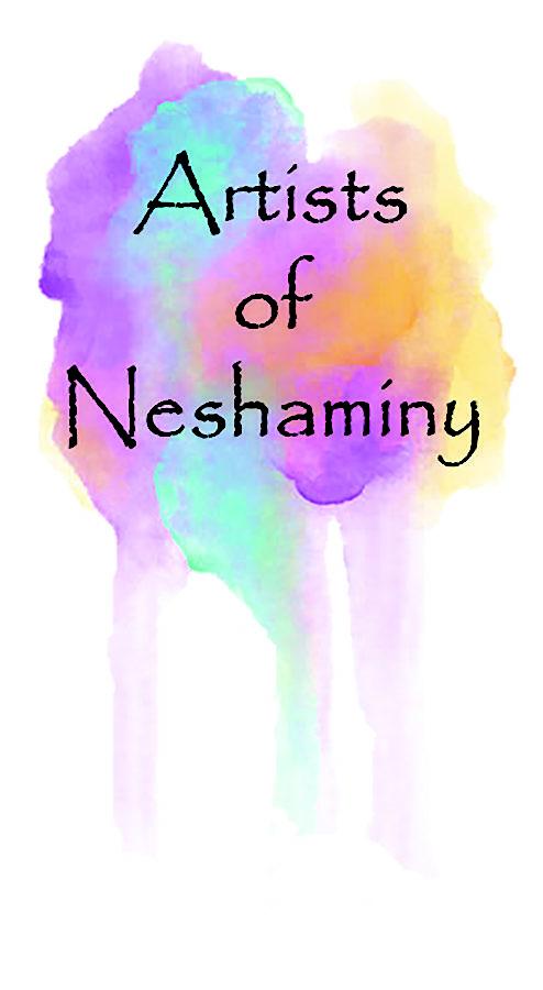 Artists+of+Neshaminy