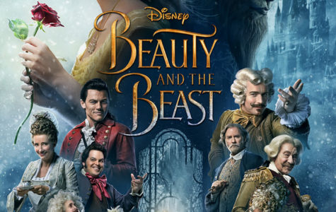 Beauty and the Beast, starring Emma Watson as Belle and Dan Stevens as Beast, was released in theaters March 17.