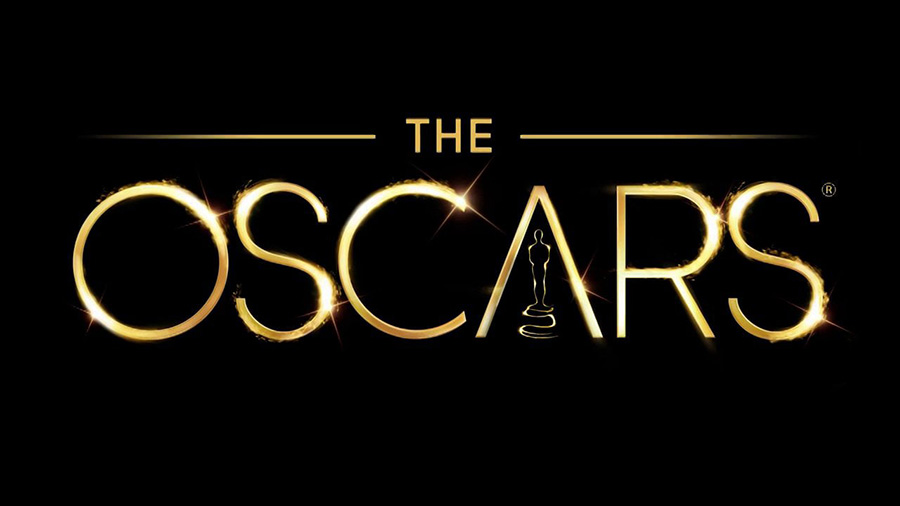 The 89th Academy Awards ceremony took place Feb. 26 to honor the best films of 2016.