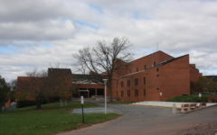 Neshaminy introduces new dual enrollment program with Bucks County Community College