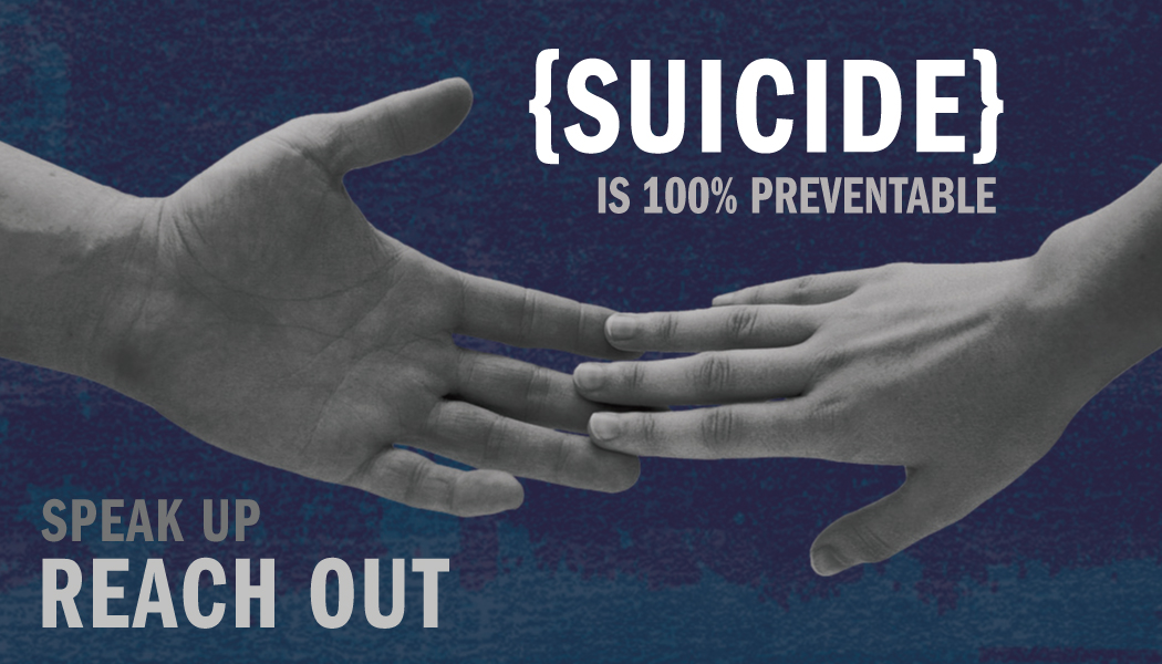 Suicide+prevention+is+an+important+issue+to+many+teenagers+but+because+of+misconceptions+about+mental+illness%2C+many+of+those+who+are+suffering+are+afraid+to+ask+for+help.