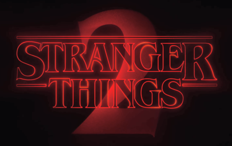 Stranger Yet