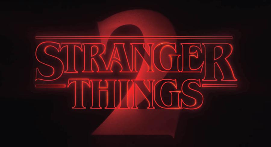 Stranger+Yet