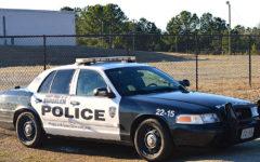 Bensalem Police Department applies for new immigration program