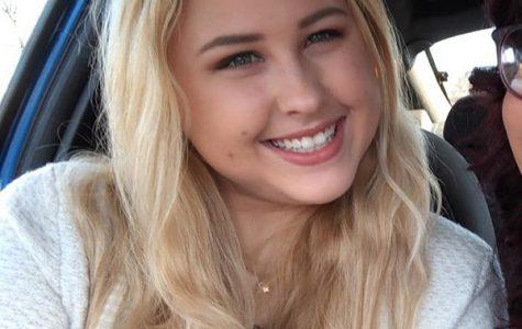 Madison Pickul
