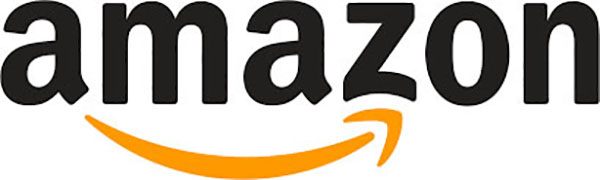 Amazon and the Unethical Treatment of Employees