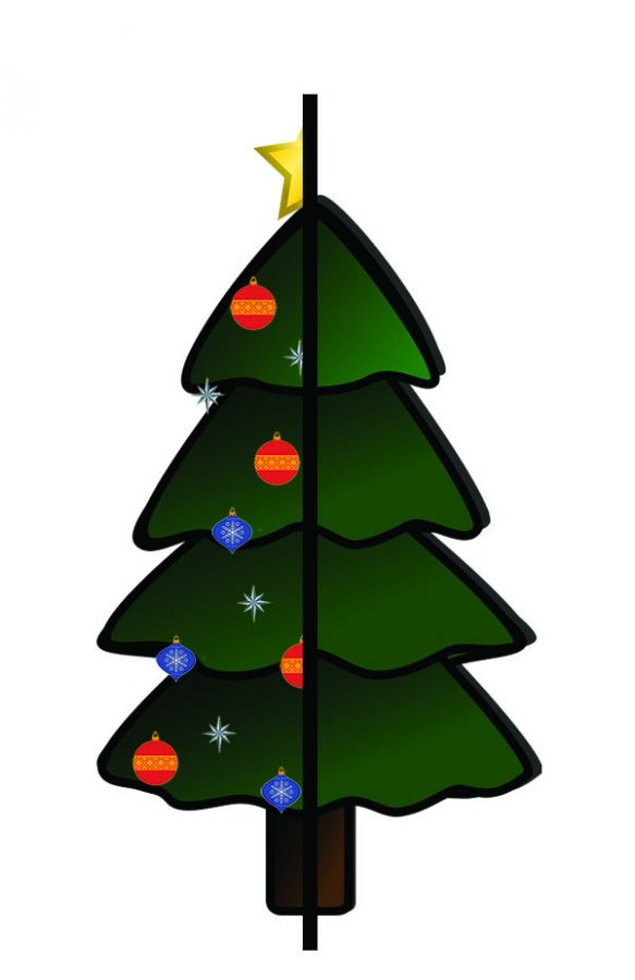 Does+Christmas+Feel+Less+Festive+Each+Year%3F