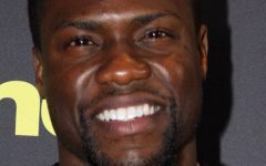 Kevin Hart, Ride Along Red Carpet Premiere, Sydney Australia