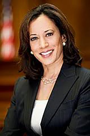 Kamala Harris Kicks off Presidential Campaign