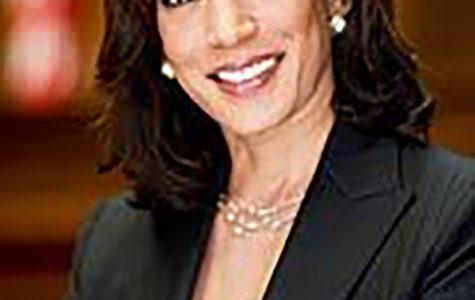 Kamala Harris Kicks off Presidential Campaign
