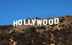 Hollywood: Out of ideas? Dying for a quick buck? Or both?