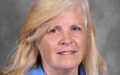 In Loving Memory of Mrs. Janet Dougherty