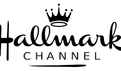 Hallmark Logo//Wikipedia Commons
