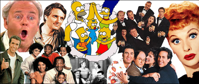 What+classic+TV+sitcom+do+you+belong+in%3F
