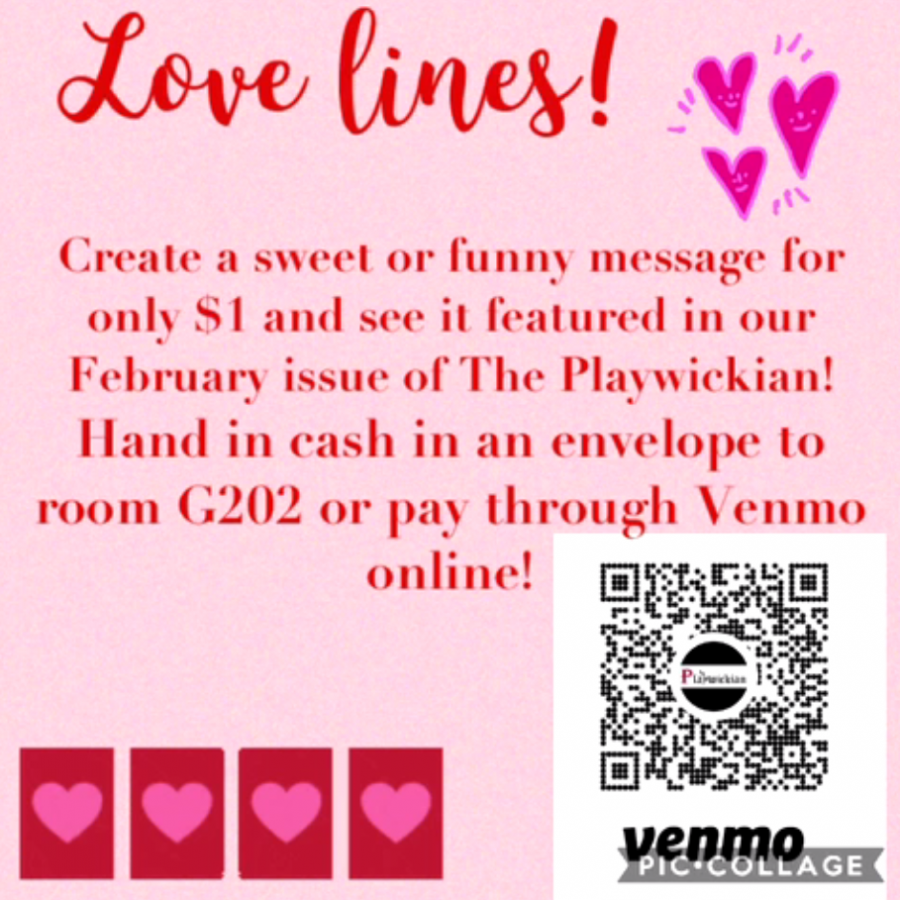 Get+your+%27Love+Lines%27+Today%21